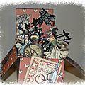 carte magicien d'oz 1