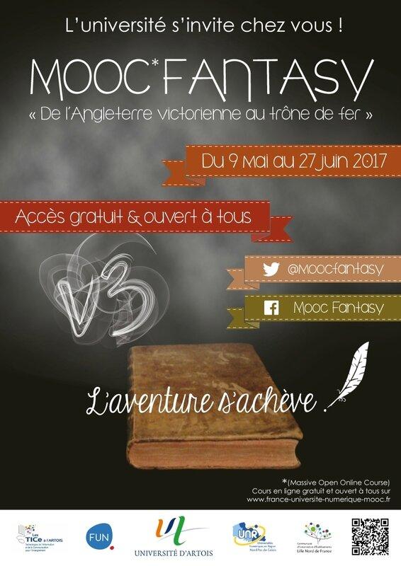 Affiche-Mooc-Fantasy-V3