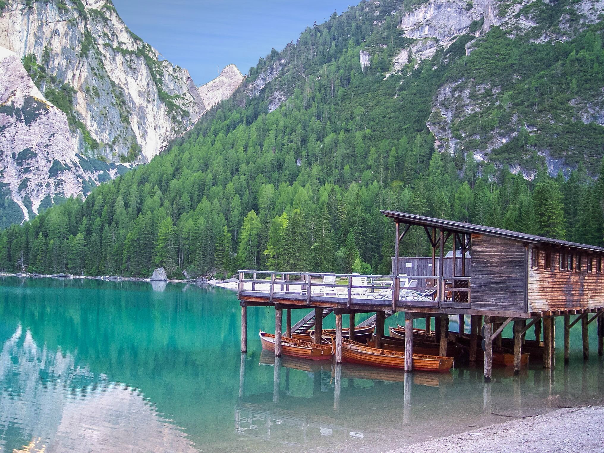 Région Dolomites 040