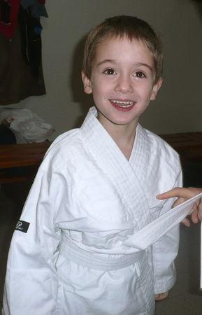 _mile_au_judo_5_novembre_2008