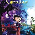 Coraline, le film