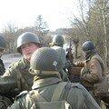 bastogne 2007 188