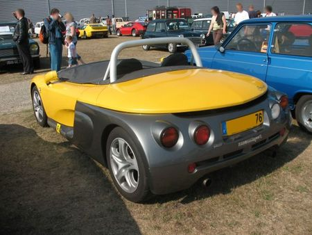 RenaultSpiderS1ar