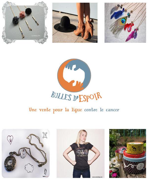 pub_bulles_d_espoir