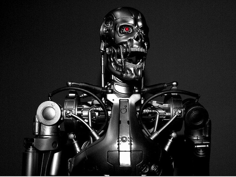 1200px-Terminator