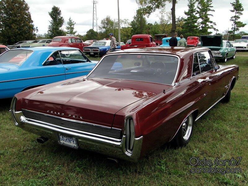 pontiac-grand-prix-1964-2