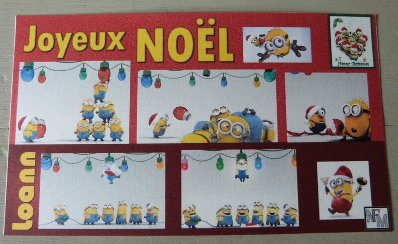 Carte Loann Noël 2016 (1)