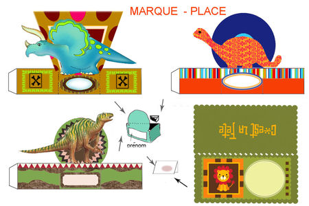 mp_marque_place