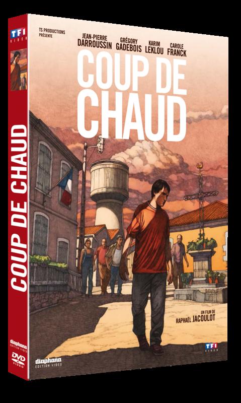 DVD 3D COUP DE CHAUD (1)