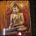 Windows-Live-Writer/Elle-est-arrive-_14301/IMG_0752 buddha jade shnaghai_thumb