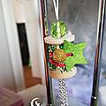 mini bobine Noël feerie 1c