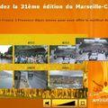 2010-10-31_092506