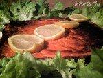 pain_saumon