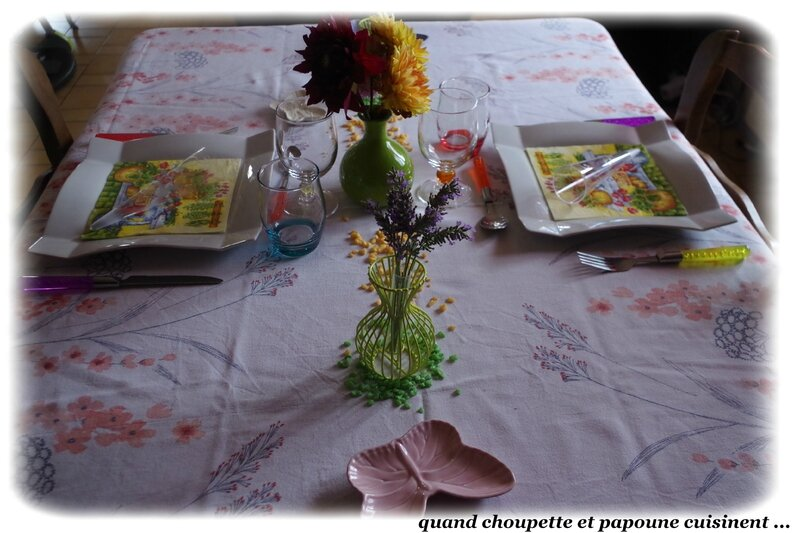 table my garden-5098