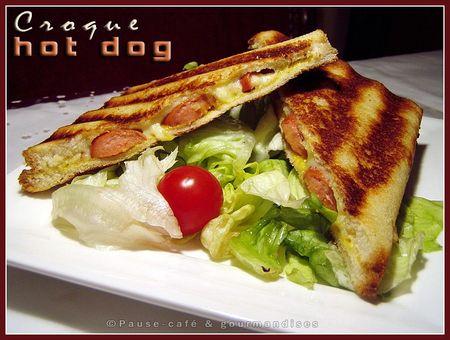 hotdog__13_