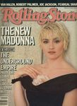 rolling stone - madonna - june 5, 1986 - the+new+madonna+pud+img002