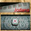 GB 119_cube Noël Jodana