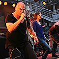 StouffiTheStouves-ReleaseParty-MFM-2014-75
