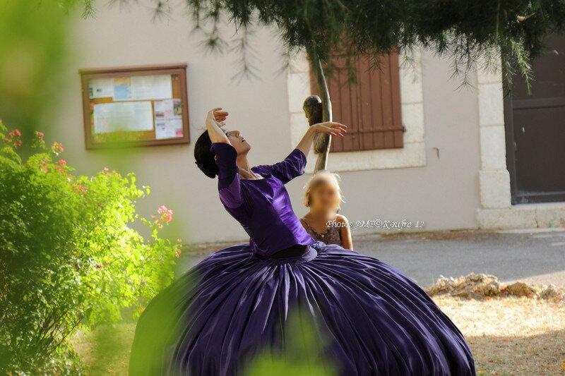 Photos JMP©Koufra 12 - Festival Roc Castel - 28072018 - 1053
