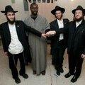 Coup de coeur à new york : une synagogue dans une mosquée
