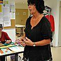 2012-06-19 - Atelier Cathy - 10