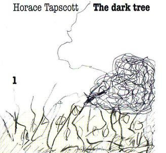 3-Tapscott The Dark Tree