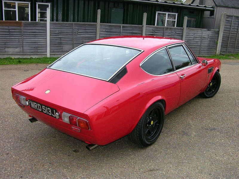 1280px-1971_Fiat_Dino_Coupe_-_Flickr_-_The_Car_Spy_(25)