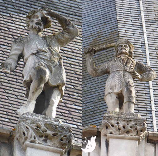 cathedrale moulins 31