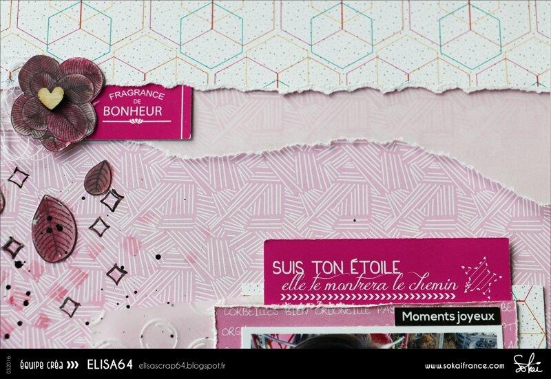 Elisa64-Sokai-032016-Page-2