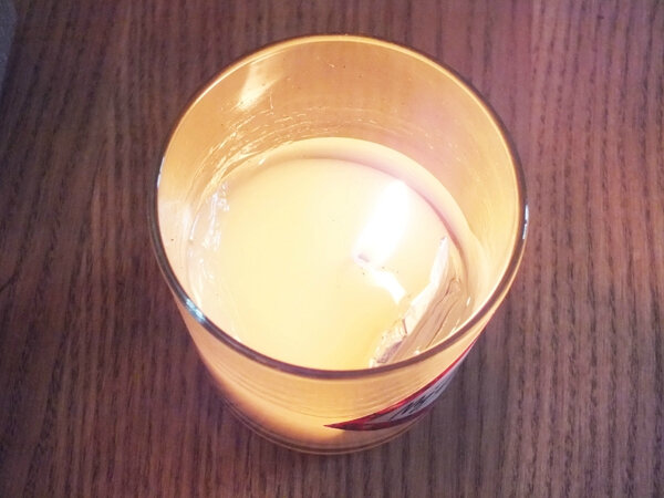 4 Bougie-Pain-Epices-My-Jolie-Candle-MamanFlocon-Maman-Flocon