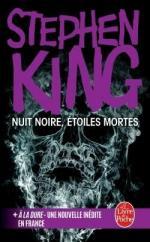 nuit-noire-etoiles-mortes--lldp--v2-2014