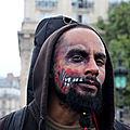 zombie walk 2013_0874