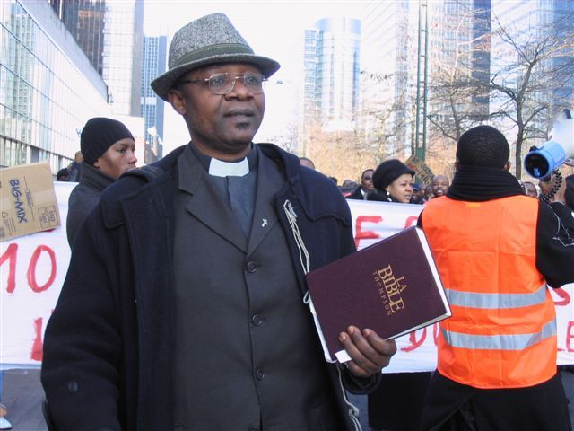 Manifestation 31 janvier 2009 (20)