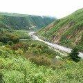 18 - Ruta 33, la vallée enchantée (11)