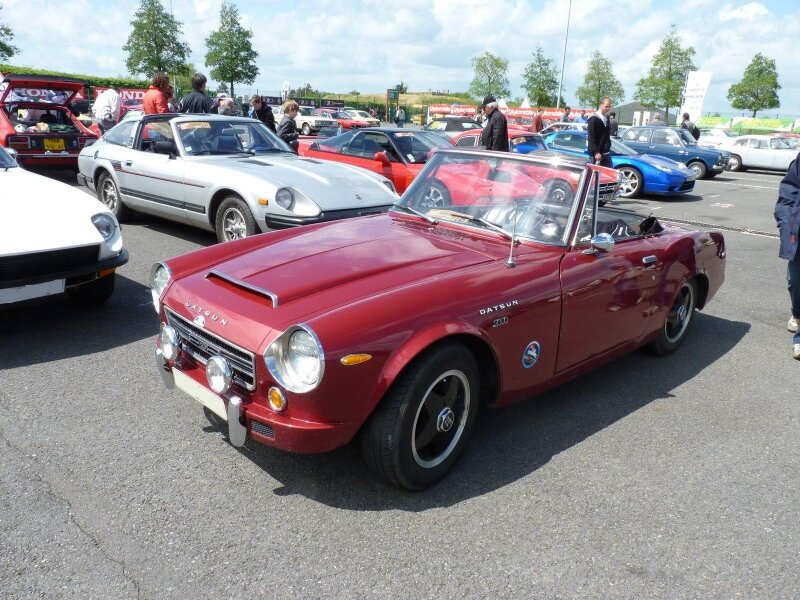 Classics days_Magny_Cours_1_5_2010 (353)
