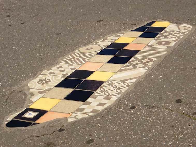 ememen-repare-colore-trottoirs-lyonnais02