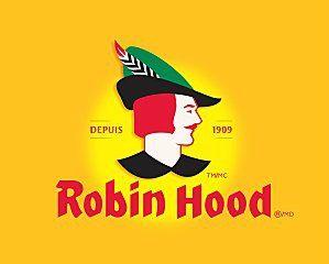 RobinHood-bon