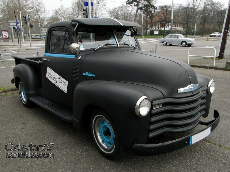 chevrolet-3100-3window-1948-1953-05