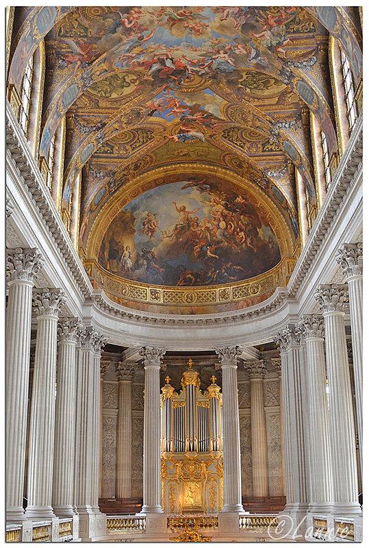 Versailles_chapelle_royale_2