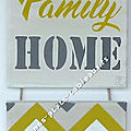 4m - Family Home Diptyque
