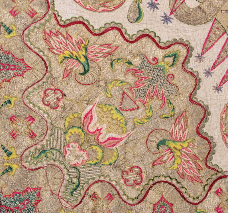 2020_CKS_18367_0018_005(a_queen_anne_embroidered_bedcover_circa_1710_possibly_after_a_design_b)