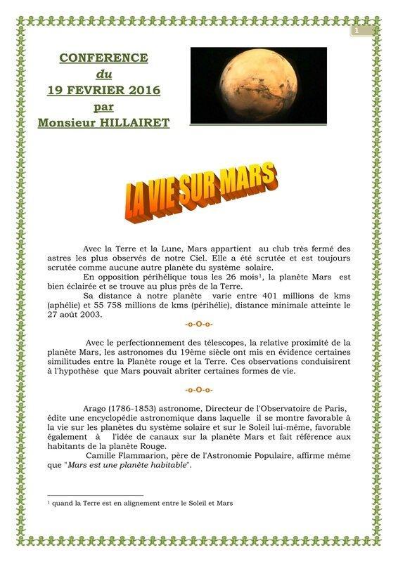 b_La_vie_sur_Mars
