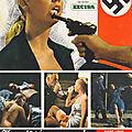DerniereOrgie du 3e Reich