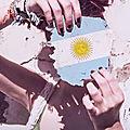 Festival panoramic, 12è édition: l'argentine à l'honneur