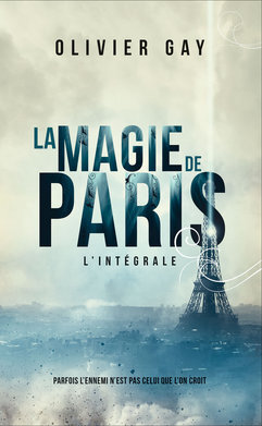 la-magie-de-paris-l-integrale