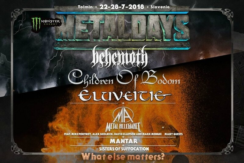 metaldays001