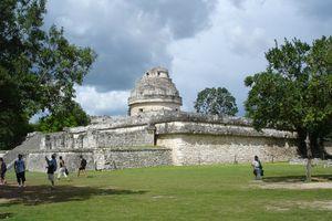 mexique août 2011 438