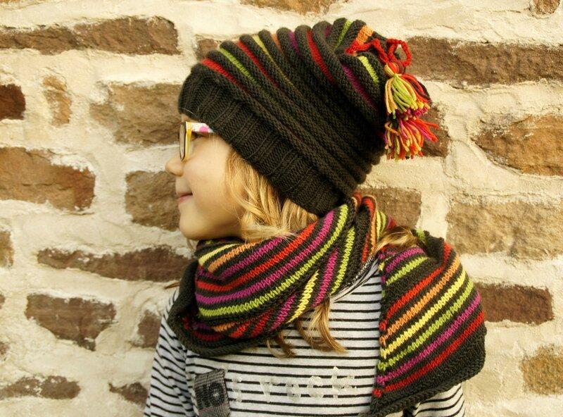 mila cheche & bonnet 3