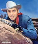 george_clooney_as_the_lone_ranger