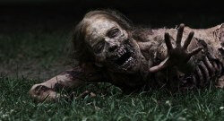 the-walking-dead-zombie